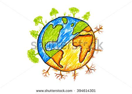 Essay on factors contributing to global warming change